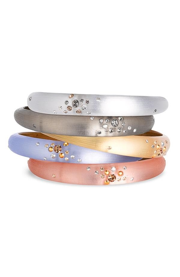 colorful-bangles-for-women- (9)