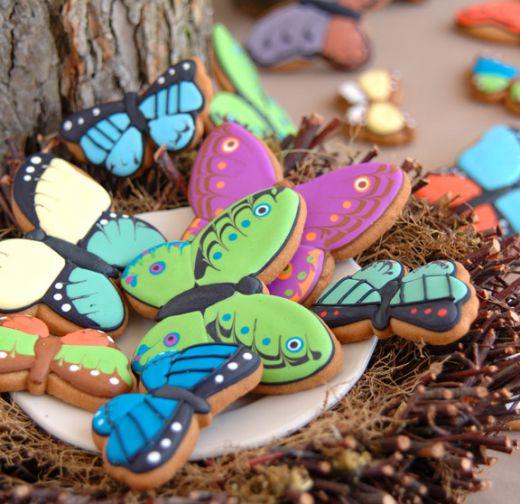 fancy-chocolate-cookies- (23)