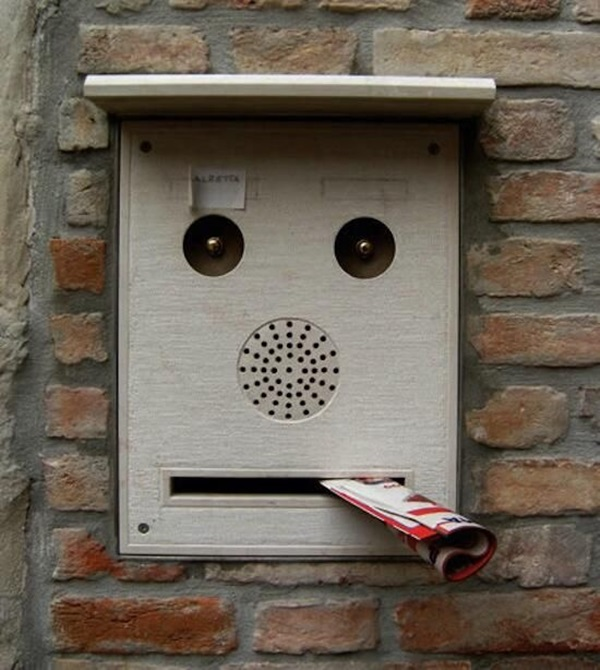 funny-face-on-inanimate-objects- (20)