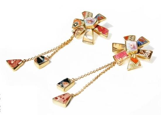 creative-handmade-broken-china-jewelry- (1)