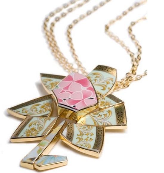 creative-handmade-broken-china-jewelry- (10)