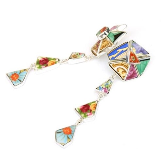 creative-handmade-broken-china-jewelry- (5)