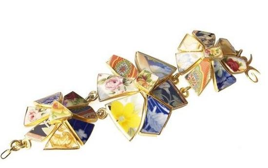 creative-handmade-broken-china-jewelry- (9)