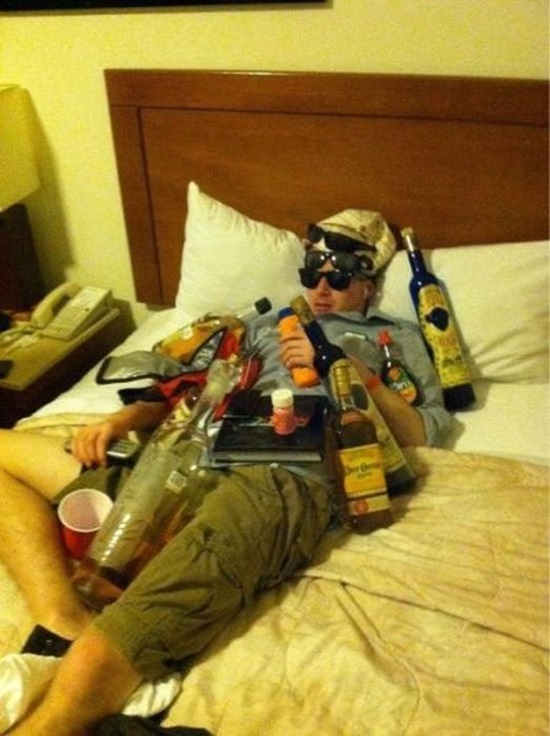 have-fun-with-drunk-friends- (16)