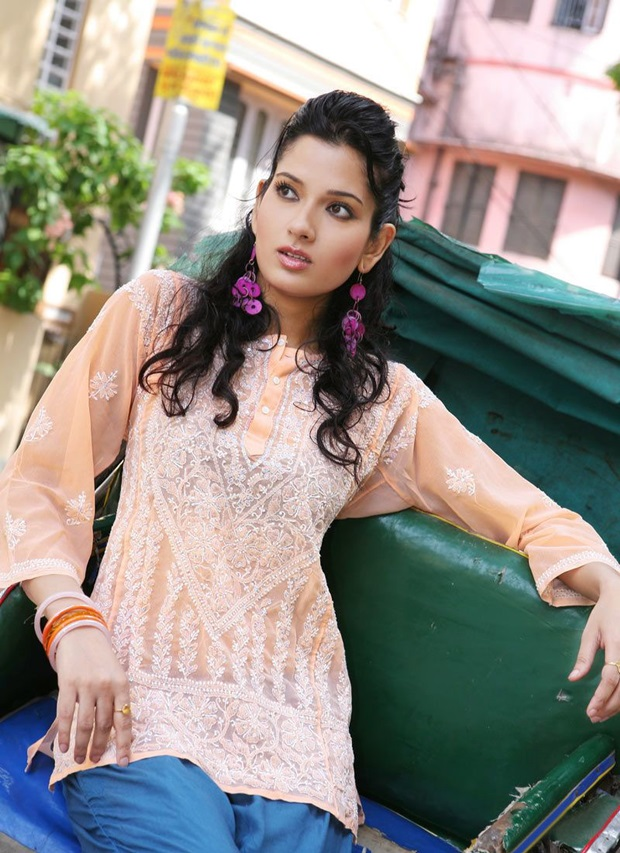 indian-kurties-for-girls- (10)