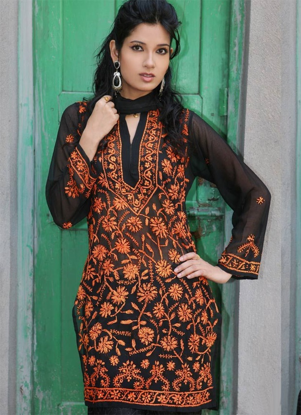 indian-kurties-for-girls- (9)