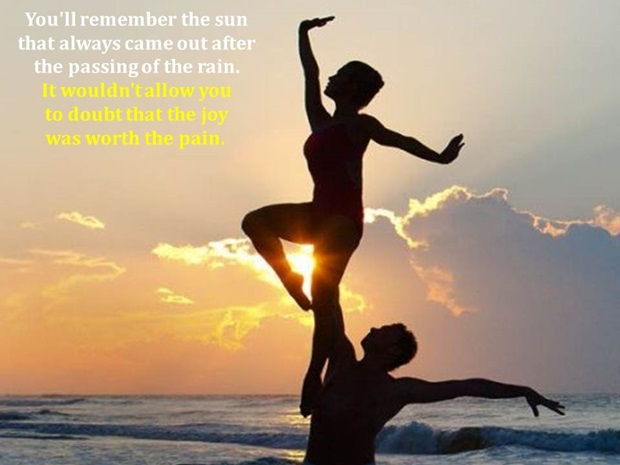 life-quotes-enjoy-your-life- (20)