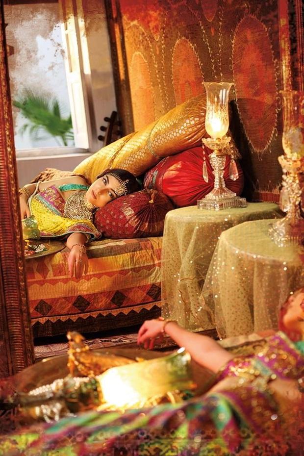 maya-ali-photoshoot-for-nomi-ansar-bridal-wear- (8)