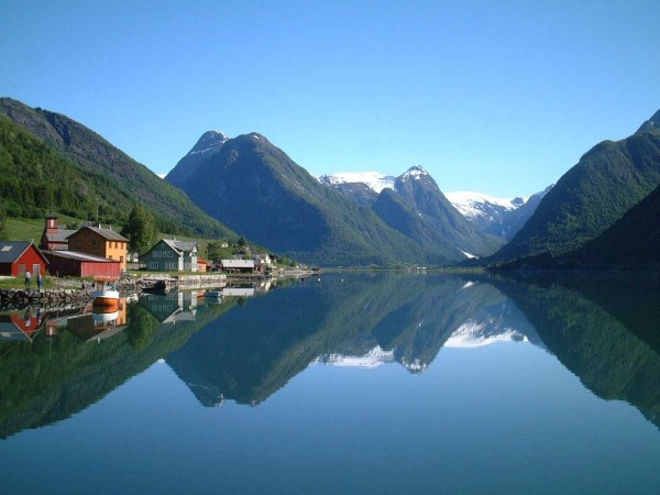 norway-fjords-wallpapers- (10)