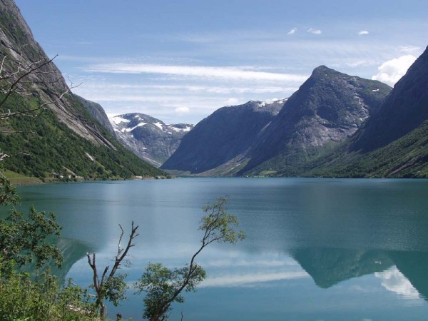 norway-fjords-wallpapers- (13)