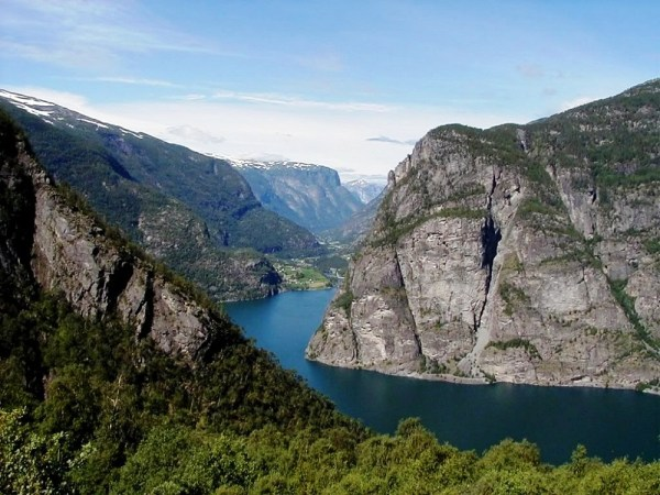 norway-fjords-wallpapers- (17)