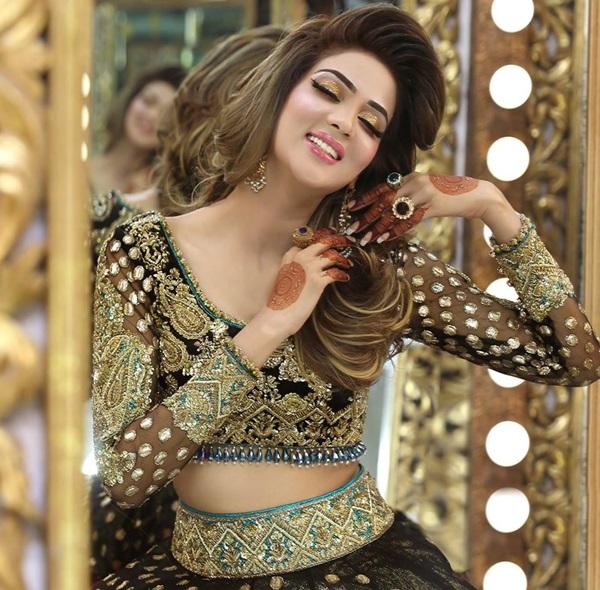 pakistani-actress-fiza-ali-latest-photoshoot- (3)