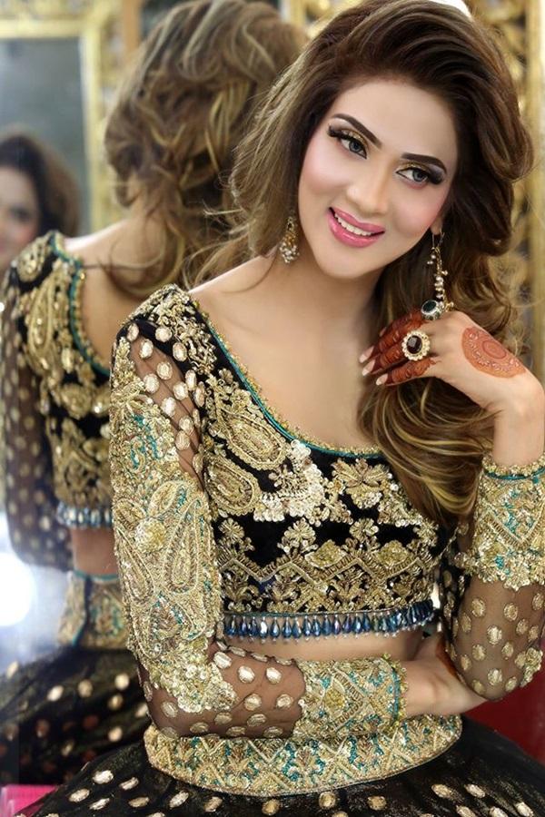 pakistani-actress-fiza-ali-latest-photoshoot- (6)