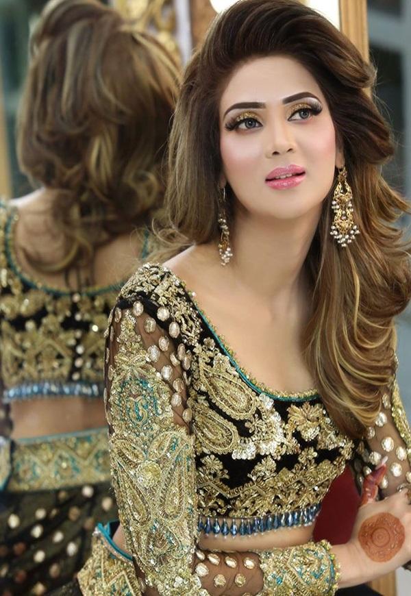 pakistani-actress-fiza-ali-latest-photoshoot- (8)
