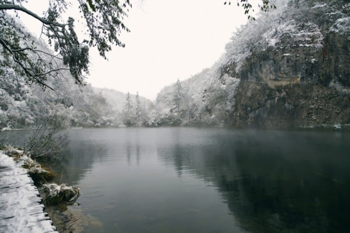 21-winter-photos- (17)