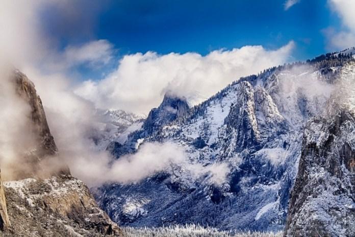 21-winter-photos- (5)