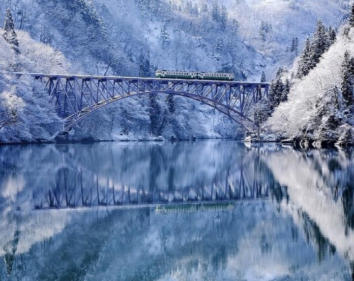 21-winter-photos- (6)