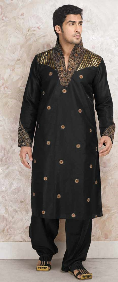 festive-pathani-suits-for-men- (9)