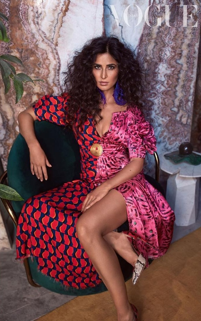 katrina-kaif-photoshoot-for-vogue-december-2018- (6)