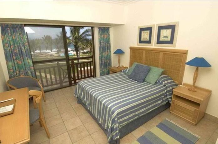 pemba-beach-hotel- (11)