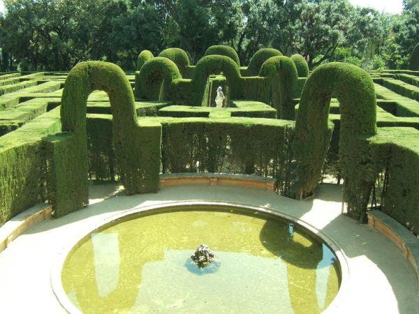 topiary-art- (17)