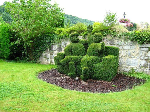 topiary-art- (8)