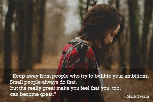 uplifting-quotes- (10)