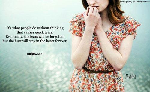 uplifting-quotes- (2)