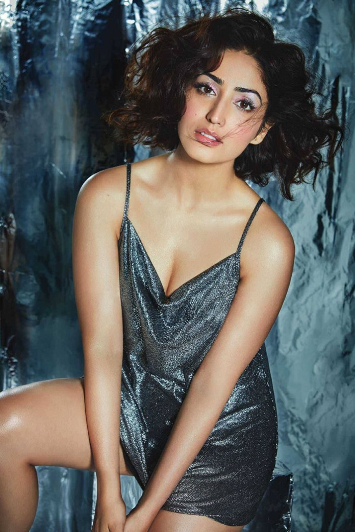 yami-gautam-photoshoot-for-fhm-december-2018- (1)