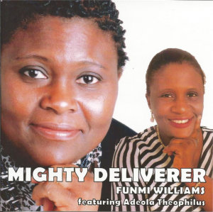 Mighty-Deliverer-300