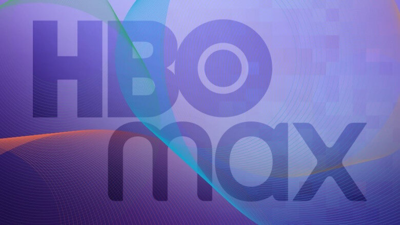 HBO Max Extends $69.99 SALE