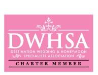 dwhsa_3