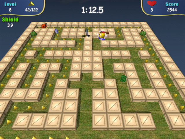Sky Maze Game Sky Maze Free Download Funny Arts