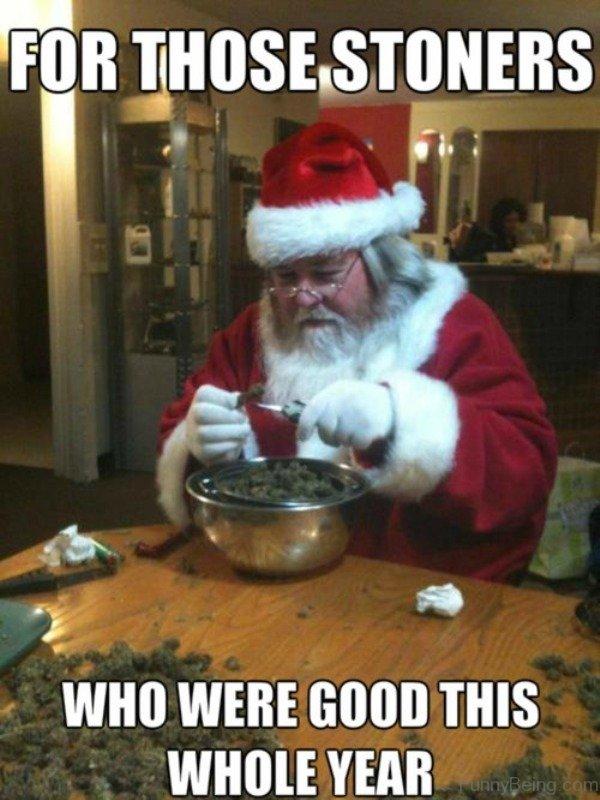 Funny Christmas In July Memes.Halloween Vs Christmas Meme Halloweendays Org