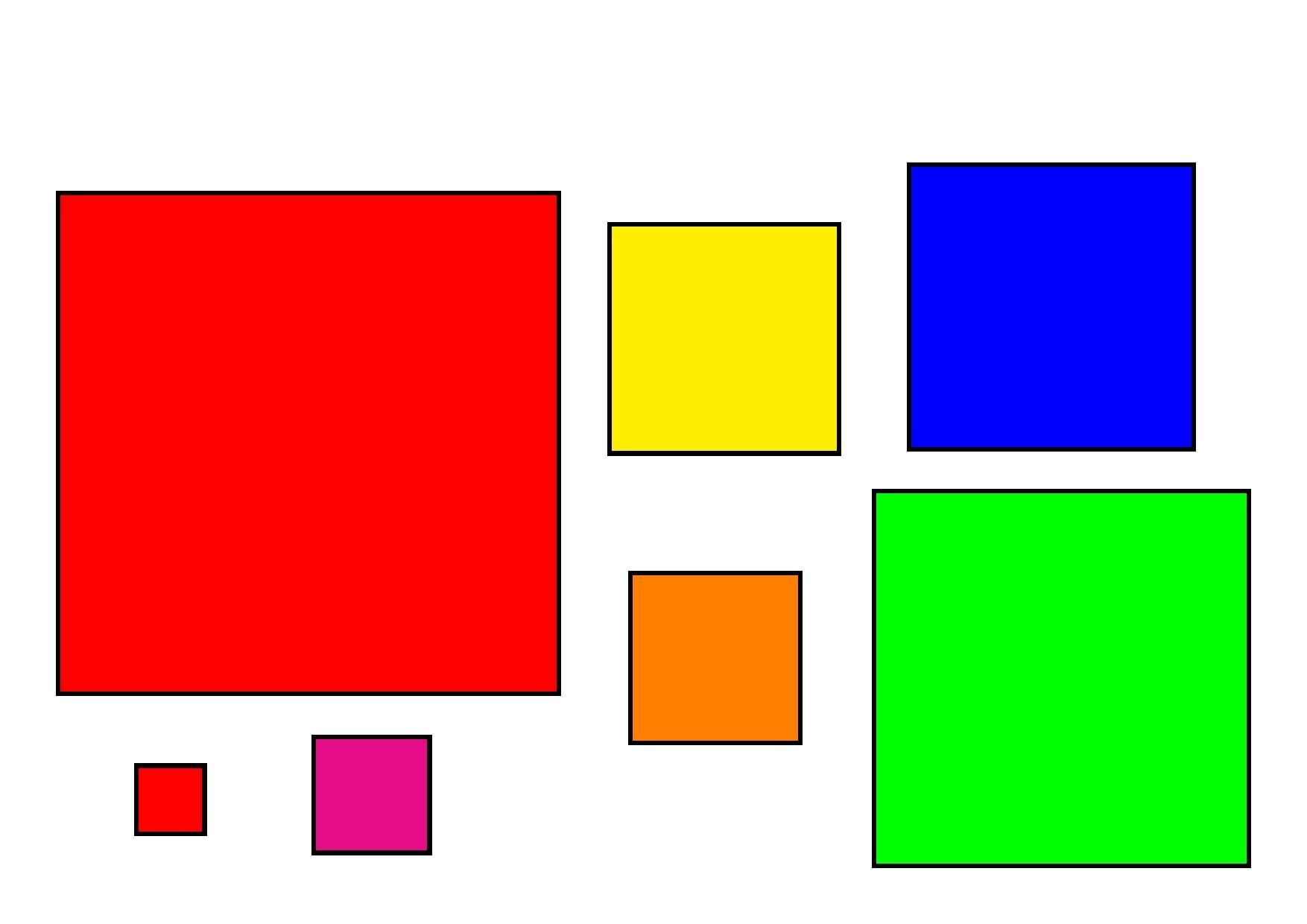 Shapes Cutting Worksheets 13 Preschool And Homeschool