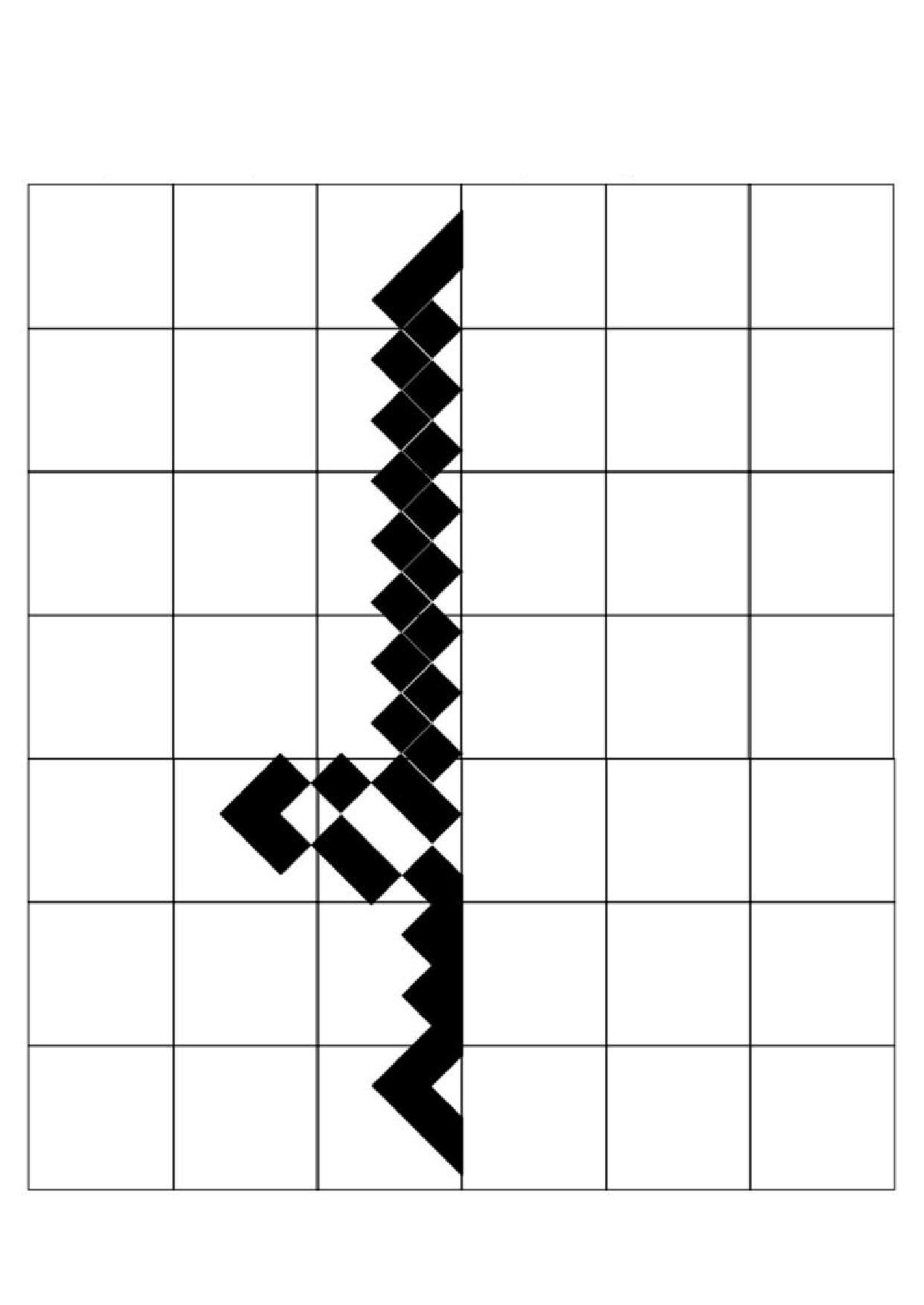 Symmetry Hard Funnycrafts