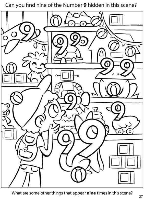 Printable Worksheets Preschool Tracing Name