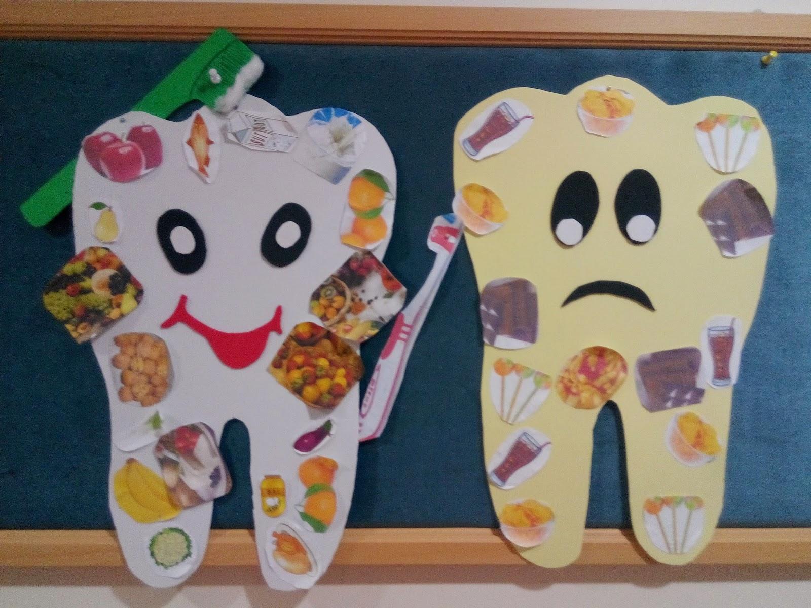 Dental And Tooth Theme And Activities For Preschool Kindergarten 3 Preschool And Homeschool