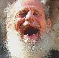 israel-125year-old-man-laughing