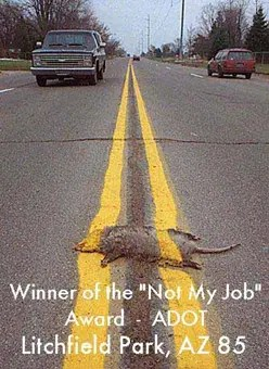 Not_my_job_winner_highway_paintjob