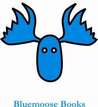 Bluemoose logo (2)