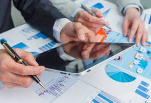 sblc_accounting-firms