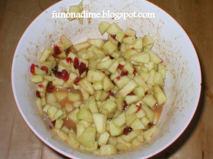 How to make the best Apple Pie Tutoria