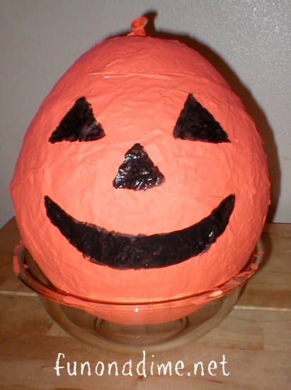 Cheap Pumpkin Decorations