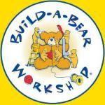 Build-A-Bear Special