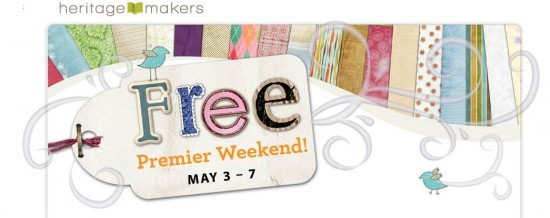 Make a Free Mothers Day card!