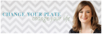 Change Your Plate Change Your Life Home Study Course {Review}