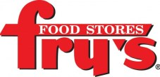 Fry's food stores