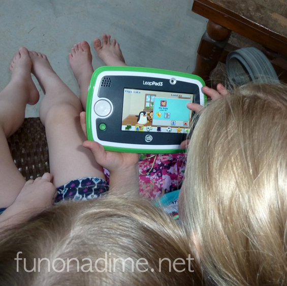leap pad 3 review 1preschool activities that teach