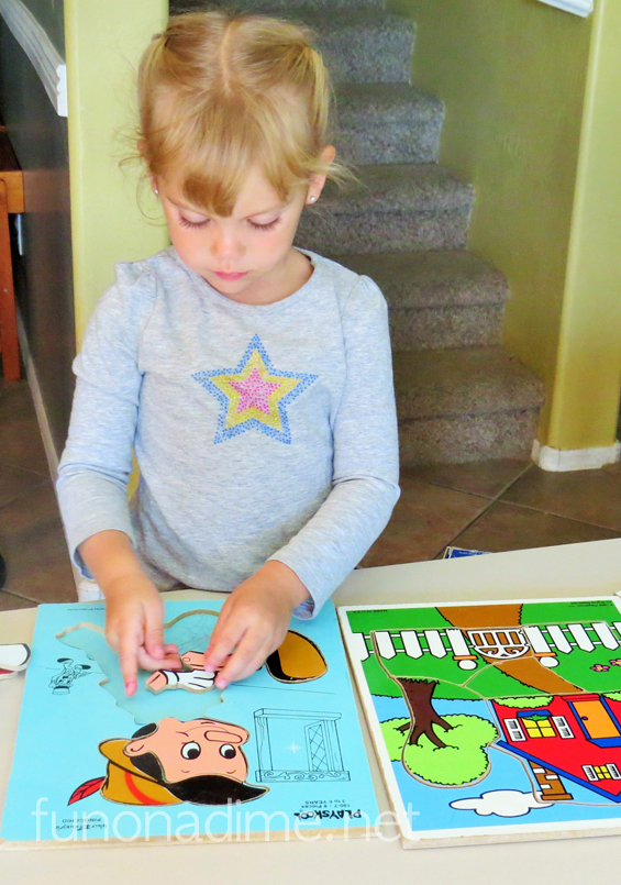 preschool activitiespreschool activities that teach